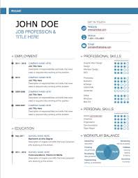 Mac Resume Template Download Sample by Resume Template Pages Blank Free Cv Template 4 Page1