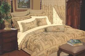 Cal King Bedding Sets California King Comforter Bedding Sets