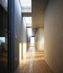 wohnideen minimalistische badezimmer moderne schlafzimmermbel dekoration wohnideen speisen moderne