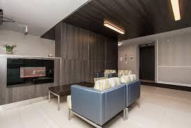 1 Bedroom Apartment For Rent Edmonton Edmonton One Bedroom Apartments Centerfordemocracy Org