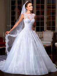 wedding dress pattern a line organza lace bridal gowns for sale free shipping pattern