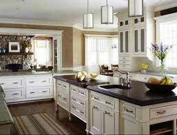 Online Kitchen Design Software Captivating Kitchen Design Applet 12 On Kitchen Design Software
