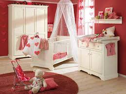 beautiful and inspiring baby room ideas for comfy nursery