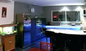 conforama luminaire cuisine luminaire cuisine conforama luminaire cuisine luminaire cuisine