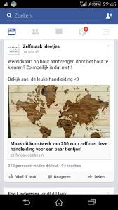12 best wereldkaart images on pinterest world maps projects and