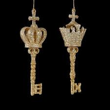 buy pack of 24 platinum glittered royal king and