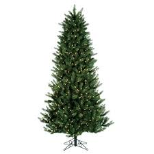 24 best artificial christmas trees u0026 more images on pinterest