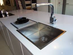 ex display kitchen island for sale ex display kitchen appliances fresh ex display kitchen island for
