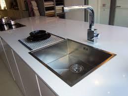 ex display kitchen islands ex display kitchen island for sale fabulous ex display kitchen