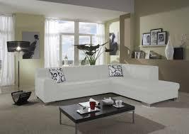 Wohnzimmerschrank Mit Bettfunktion Ecksofa Weiß Kunstleder Bestseller Shop Für Möbel Und Einrichtungen
