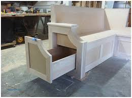 diy ify kitchen nook banquette seating banquettes nooks intended