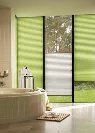 Made To Measure Blinds London Made To Measure Blinds Dirty Blinds Ltd