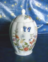 aynsley china collectibles buy and sell in the uk and ireland