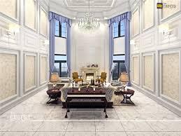 home interior design living room photos 3d home interior design services provider company india
