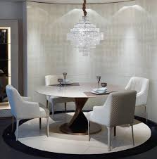100 high end dining room furniture brands dining tables