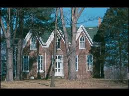 north american house types gothic revival houses youtube
