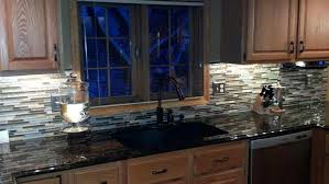 Mosaic Tile For Kitchen Backsplash Mosaic Tile Kitchen Backsplash For Marble Mosaic Tile 19 Diy