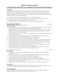 Beauty Therapist Resume Template Respiratory Therapist Resume Examples Download Respiratory