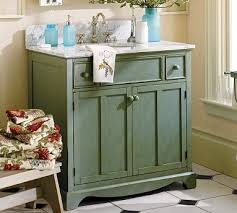 small country bathroom decorating ideas bathroom decorating ideas country bureaus sinks and country
