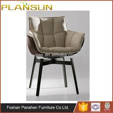 The Angular Skull Armchair The 3313 Best Images About Alibaba On Pinterest Upholstery Eero