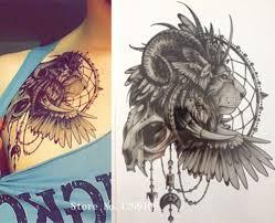 tattoo design lion online buy wholesale lion tattoos designs from china lion tattoos