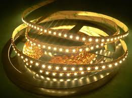 Cheap Led Lighting Strips by Cheap Led Strip Light High Output Great Quality