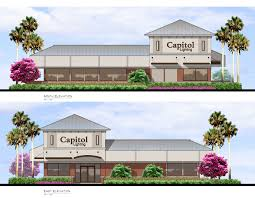 lighting stores fort lauderdale capitol lighting expands in south florida with new showrooms planned