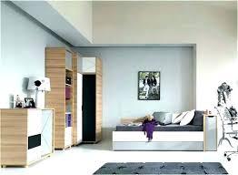 meuble but chambre armoire ado fille meuble ado meubles ado armoire chambre ado but