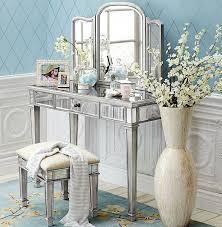 cheap mirrored bedroom furniture mirrored glass bedroom furniture internetunblock us