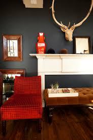home interiors pictures studio home interiors mayecreate design