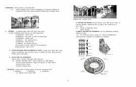 october 2015 archian speaks in bacolod and dubai