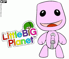 big planet colouring pages free coloring pages art