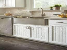 kitchen cabinet refacing san diego cabinet refacing san diego san