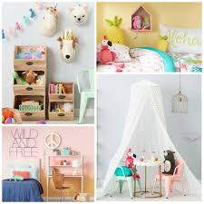 home decor collections target launches new pillowfort kid u0027s home decor collection the