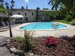 chambres d hotes langon 33 villa corterra sauternes chambre d hôtes 16 route de mounic 33210