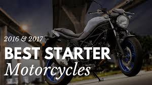 motocross bikes for beginners best starter motorcycles in 2016 and 2017
