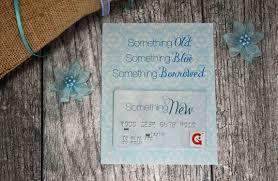 wedding registry money fund wedding wedding registry ideas stunning wedding registry for