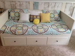 Shabby Chic Area Rugs Bedroom Ikea Bedding Teens Brick Alarm Clocks Lamp Sets Ikea
