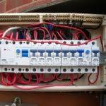 how to wire a car fuse box doityourself with how to connect