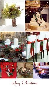 second hand wedding decorations best 25 pinecone wedding decorations ideas on pinterest wedding