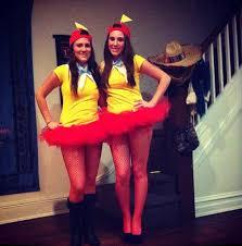 Tweedle Dee And Tweedle Dum Costumes Total Frat Move St John U0027s