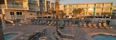 tybee island hotel resort and vacation rental condos beachside