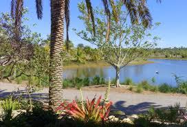 Naples Florida Botanical Garden File Lake Naples Botanical Garden Naples Florida Dsc09949