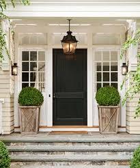 outside front door lights popular outside lighting fixtures inside front door light on walmart