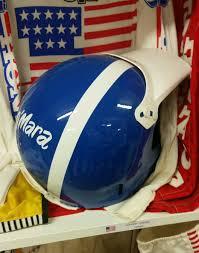 beer motocross goggles johnny o u0027mara moto 4 nations helmet replica mx helmet