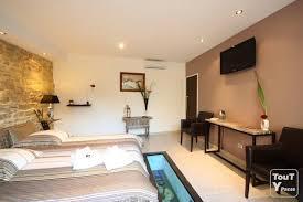 chambre avec spa privatif normandie chambre avec privatif normandie chambre