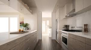 Contemporary Kitchen Cabinet Hardware Kitchen Kitchen Hardware Trends Contemporary Kitchens 2016
