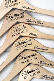 personalized wedding best 25 personalized wedding ideas on personalized