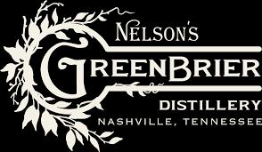Tennessee traveler magazine images Travel channel 39 s booze traveler nelson 39 s green brier distillery
