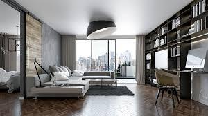 minimalist interior design small apartment apartment beautiful